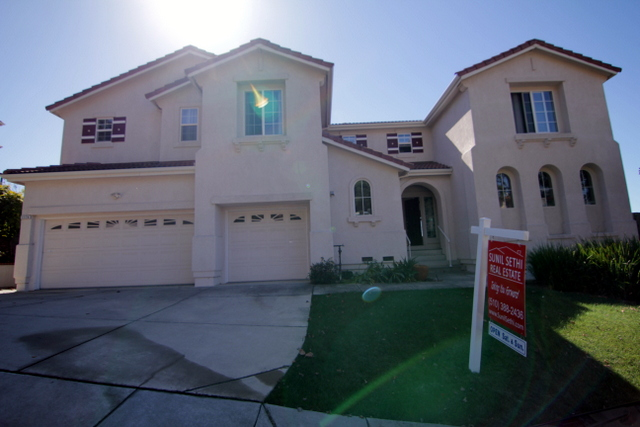 1174 Silver Maple Ln, Hayward, CA 94544 - new home for sale, new listing milpitas