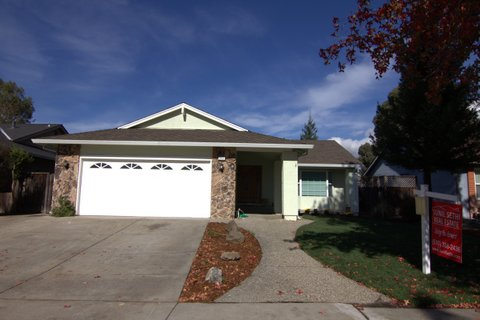 1409 Gilbert Ave, Fremont CA 94536 - new listing for sale in Fremont, ca Parkmont community