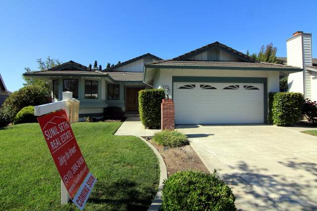 1549 gilbert Ave, Fremont- new listing for sale in Fremont, ca ardenwood