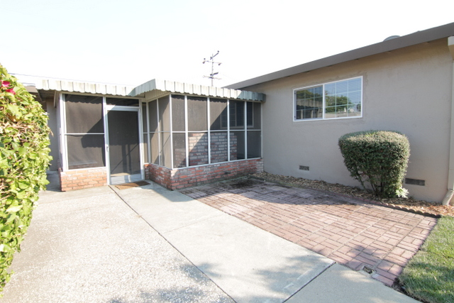 2493 Plumleigh Dr., Fremont, CA 94539- New home for sale in Fremont Sunil Sethi Real Estate