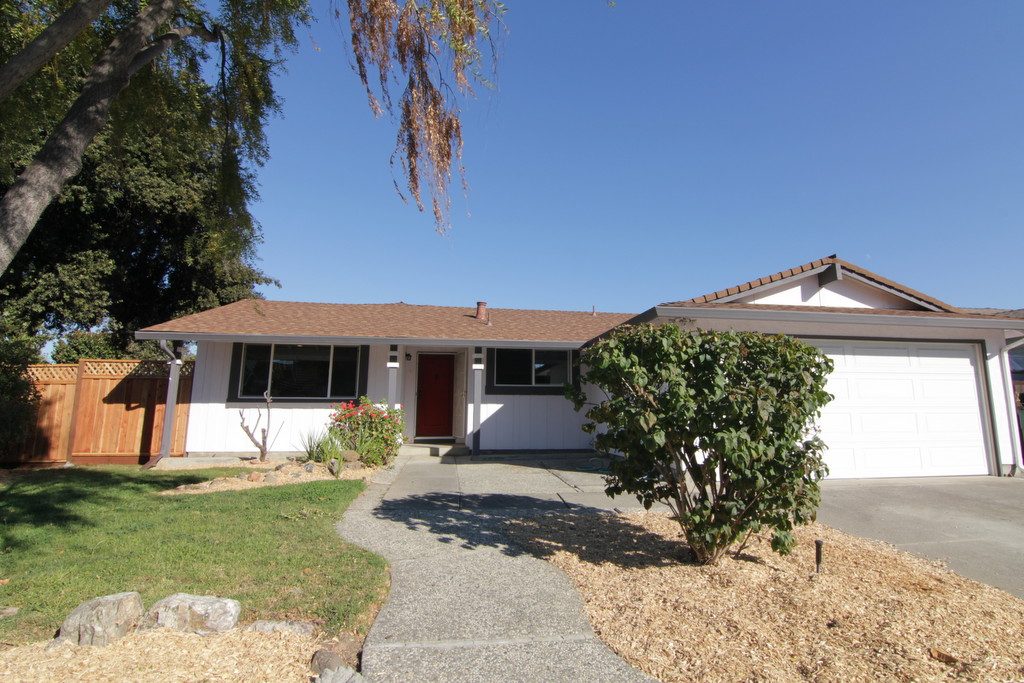 2702 Dowe Ave, Union City, CA 94587- Union City Real Estate for Sale by Agent/Broker new listing. Sunil Sethi Real Estate
