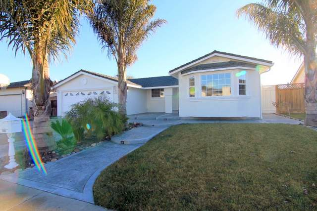 2804 Pelican Dr, Union City, CA 94587 - new listing in Union city, home for sale by Union City Realtor