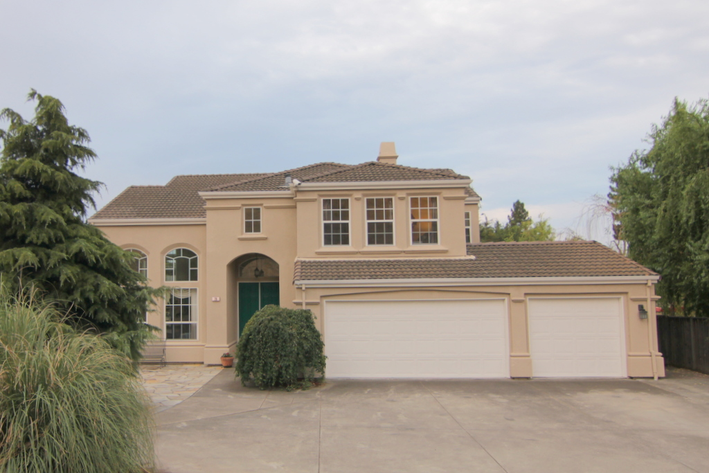 29 Nichols Ter, Fremont, CA 94536 new listings by Fremont Real Estate agent, Realtor, Broker, Sunil Sethi real estate