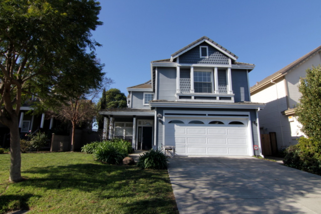 30857 Canterbury Way, Union City, CA 94587- New home for sale in Union City Sunil Sethi Real Estate