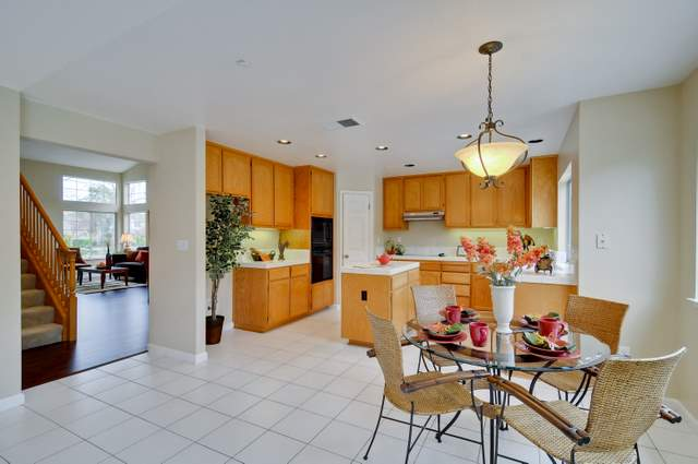 31379 Beacon Bay, Union City, CA 94587, Union City home for sale, ponderosa landing, union city realtor