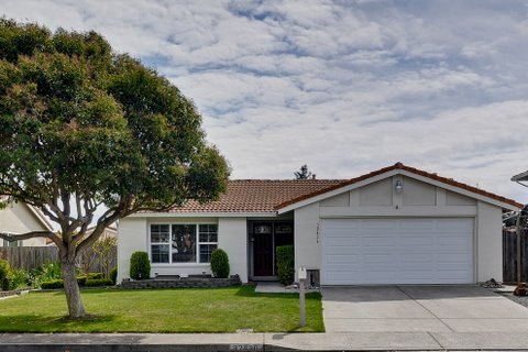 32436 woodland dr., union city, cA 94587
