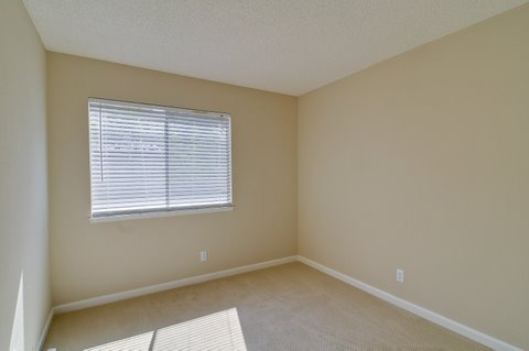 32736 Gustine St., Union City, CA 94587 - Homes for sale in Union City, CA 94587, Union city real estate