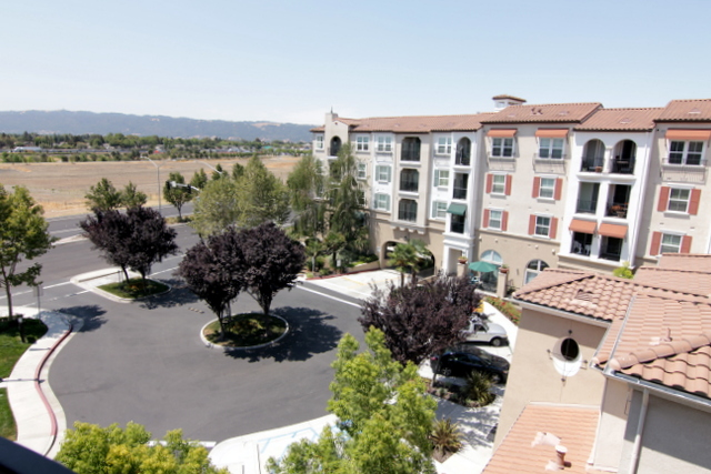 3275 Dublin Blvd. #428 Dublin, CA 94568 new home for sale.