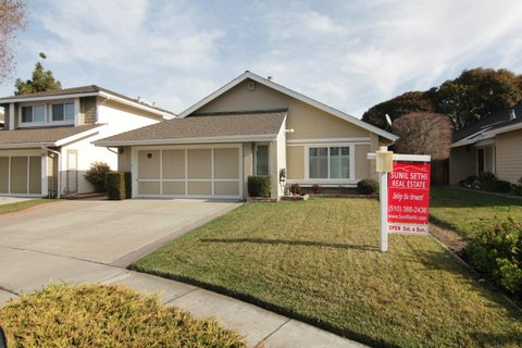 32930 Bluebird Loop., Fremont, CA 94555 - New Listing In Ardenwood, Fremont Real Estate