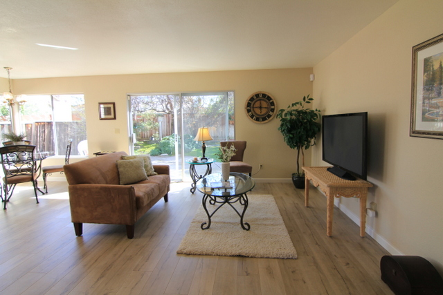 33466 bardolph cir, fremont, ca 94555new listings by Fremont Real Estate agent, Realtor, Broker, Sunil Sethi real estate