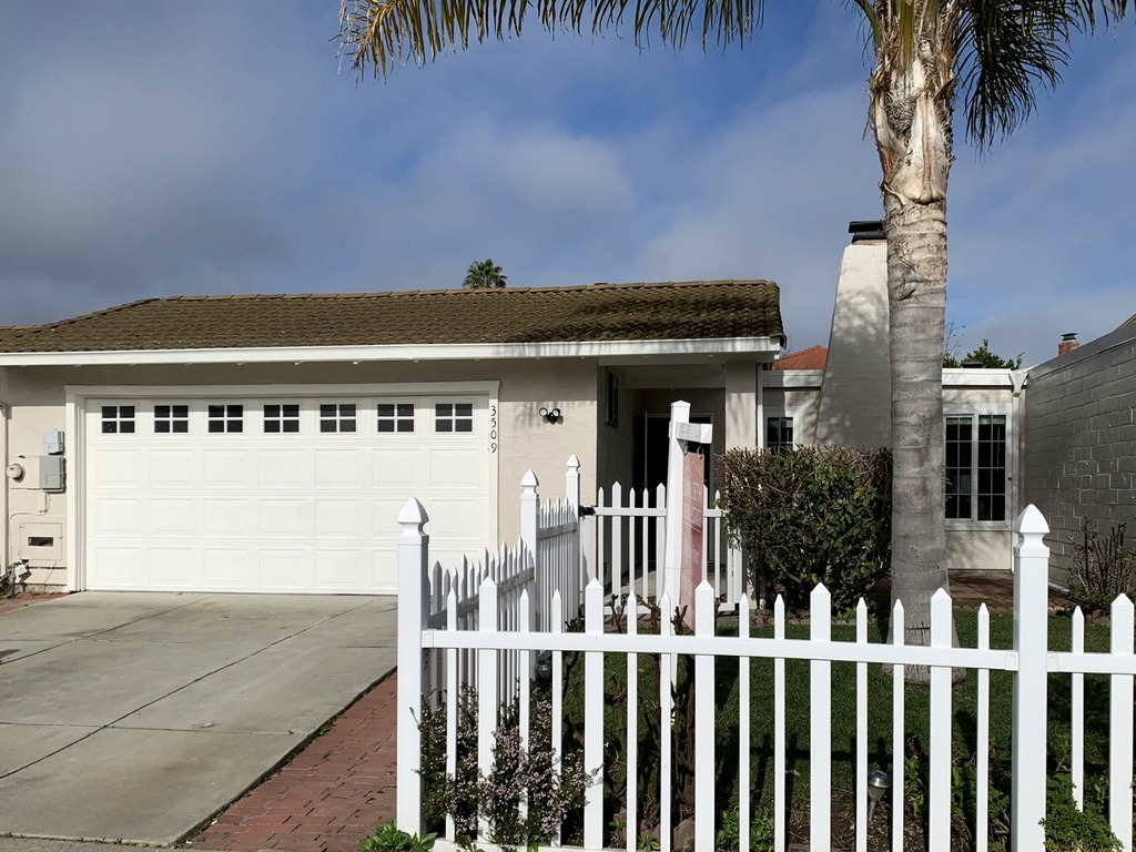 3509 Lake Ontario Dr, fremont, CA 94555 new listings by Fremont Real Estate agent, Realtor, Broker, Sunil Sethi real estate