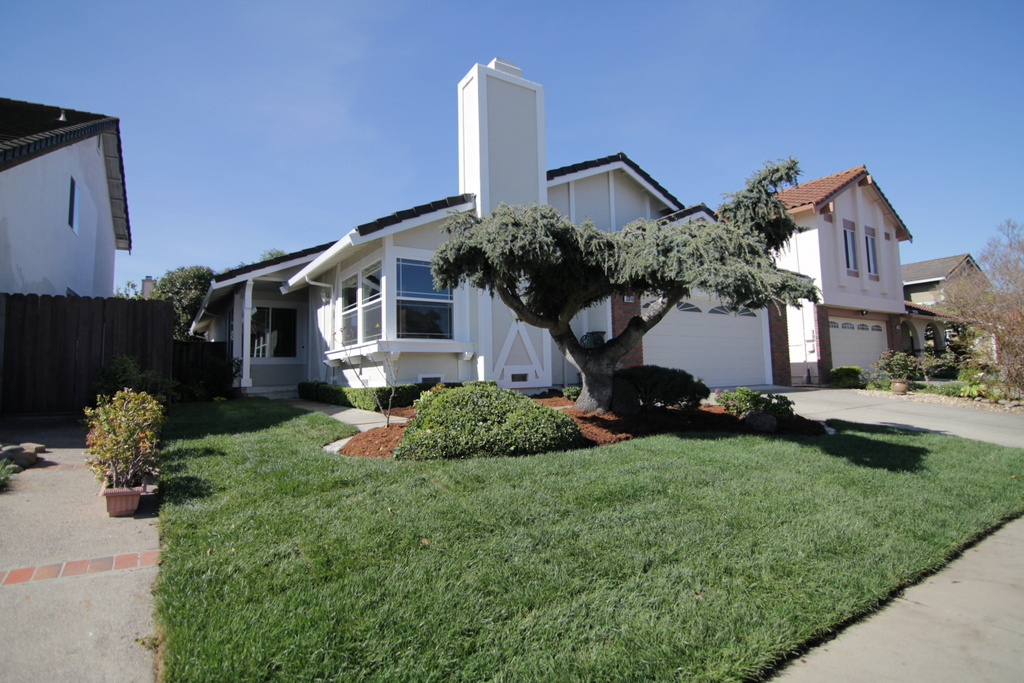 35649 Conovan ln, Fremont, CA 94536 new listings by Fremont Real Estate agent, Realtor, Broker, Sunil Sethi real estate