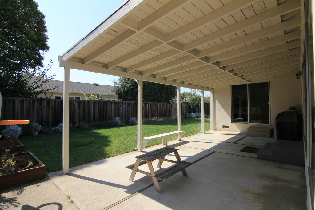 35861 Blair Pl, Fremont, CA 94536, New home for  Sale in Niles by Agent/Broker new listing