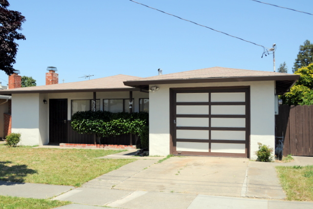367 Berry Ave., Hayward, CA 94544 Hayward Home Sunil Sethi Real Estate