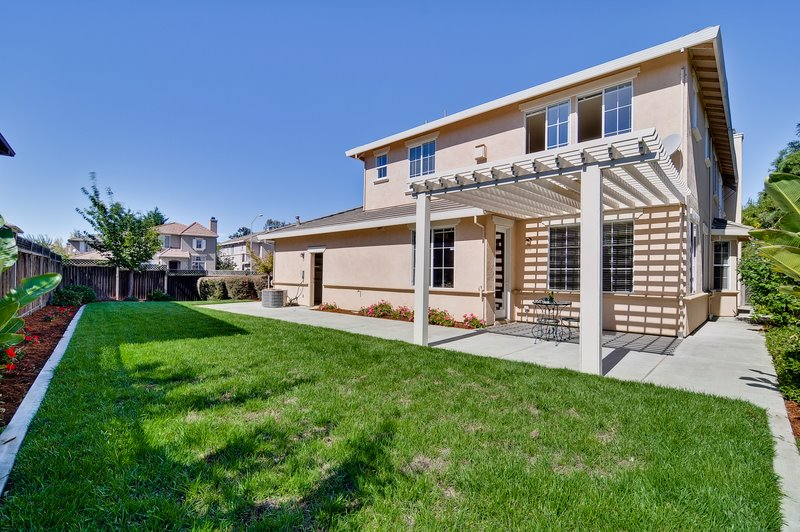 37794 Peachtree Ct., Fremont, CA 94536 - Fremont Real Estate for Sale, parkmont district home for sale