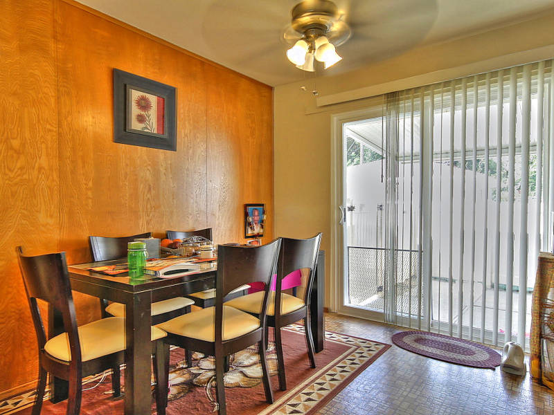 38131 Temple Way., Fremont, CA 94536 - Fremont Real Estate for Sale, parkmont district home for sale