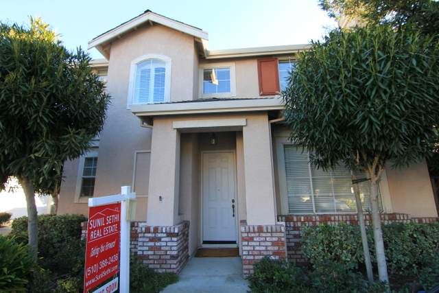 38472 Crosspointe Cmn, Fremont CA 94536 - new listing for sale in Fremont, ca Parkmont neighborhood