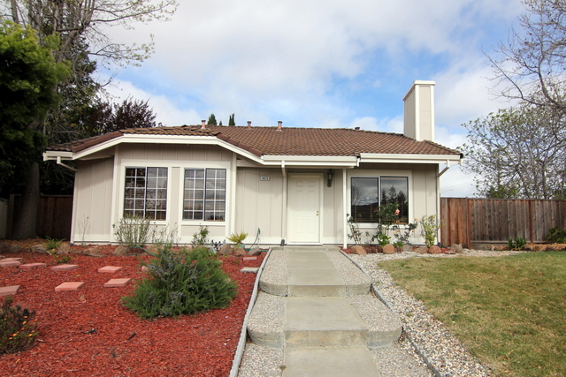 New Listing in Fremont Ardenwood, 4015 horatio Ct., Fremont, CA 94555 - sunil sethi real estate, sunil sethi