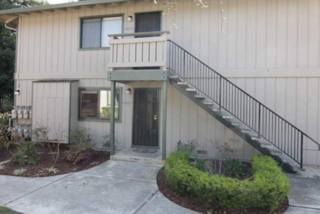 4067 Murray Cmn, Unit 65, Fremont, CA 94555 - New Listing In Sundale, Fremont Real Estate