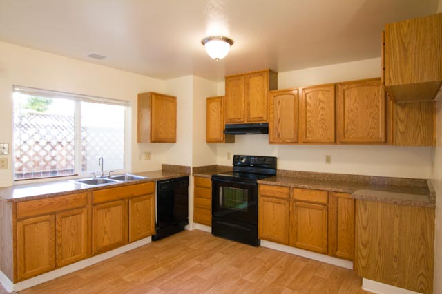 4146 Polaris Ave, Union City, CA 94587 - new listing in Union city, home for sale by Union City Realtor