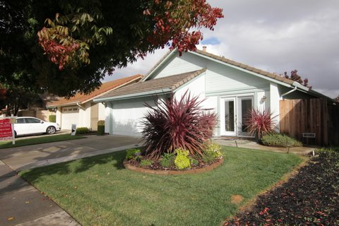 4290 Sedge St, Fremont CA 94555 - new listing for sale in Fremont, ca ardenwood community