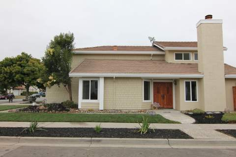 4298 Sedge St, Fremont- new listing for sale in Fremont, ca ardenwood