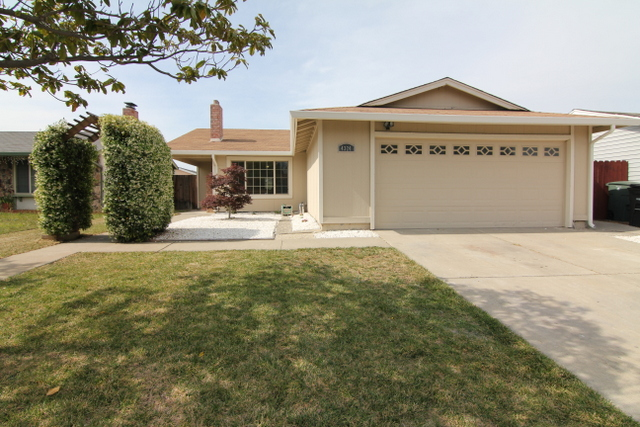 4324  Queen Anne Dr, Union City, CA 94587- New home for sale in Union City Sunil Sethi Real Estate