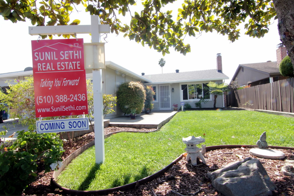4373 Queen Anne Dr, Union City, CA 94587- New home for sale in Union City Sunil Sethi Real Estate