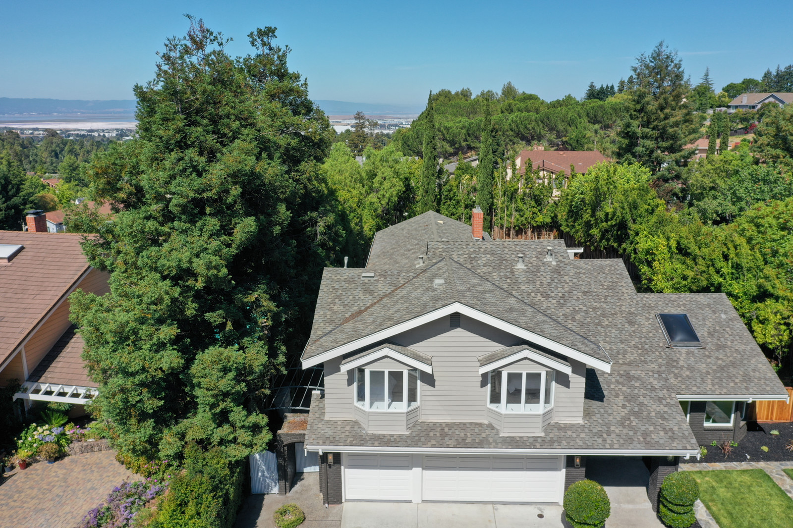 46245 Sentinel Dr. Fremont, CA 94539 new listings by Fremont Real Estate agent, Realtor, Broker, Sunil Sethi real estate