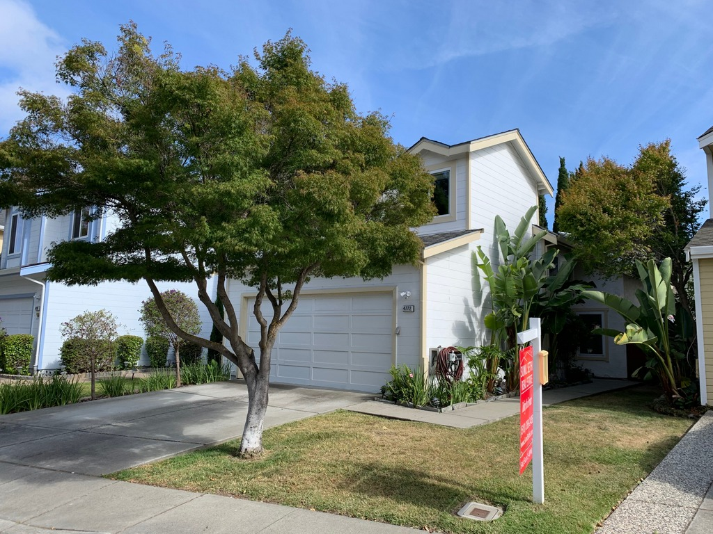4772 Creekwood Dr, fremont, ca 94555 new listings by Fremont Real Estate agent, Realtor, Broker, Sunil Sethi real estate