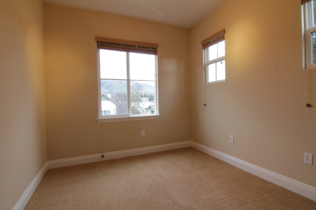 49281 Park Ter, fremont, ca 94539 - New home for sale, Fremont real estate agent, warm springs real estate