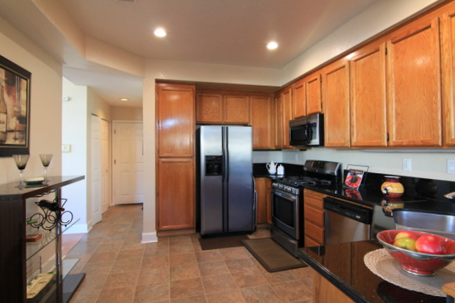 5387 Quebec Cmn, fremont, ca 94555 new listings by Fremont Real Estate agent, Realtor, Broker, Sunil Sethi real estate