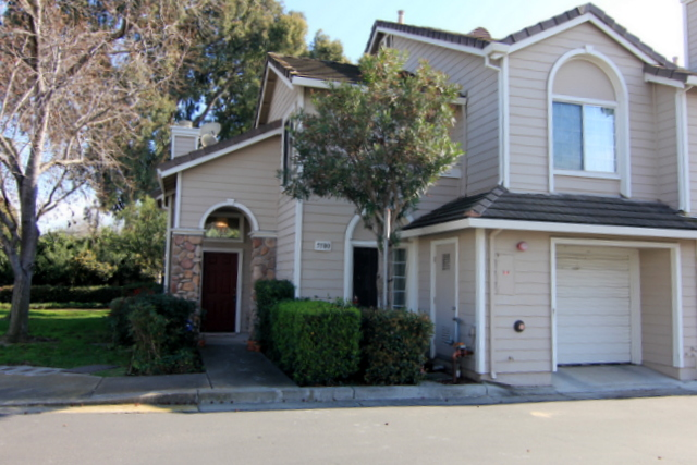 new listings by Fremont Real Estate agent, Realtor, Broker, Sunil Sethi real estate