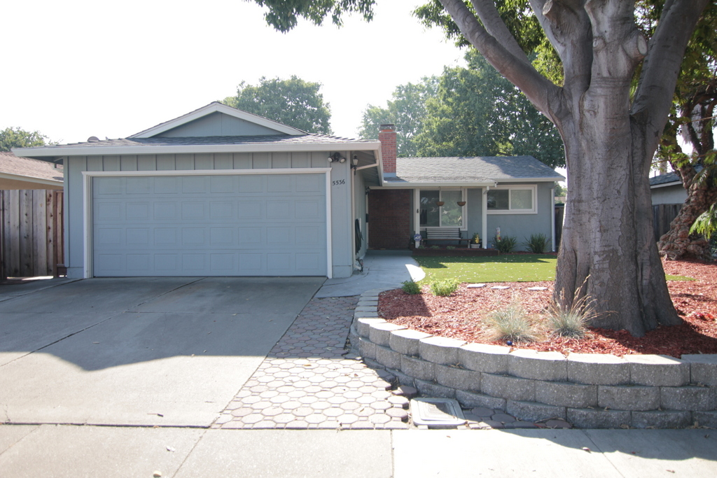 5536 Tilden Pl, Fremont, CA 94538, New home for  Sale in Coco Palms by Agent/Broker new listing