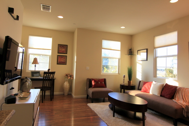 Via Lugano, Fremont - Ardenwood - Tavenna - New home for sale in Fremont