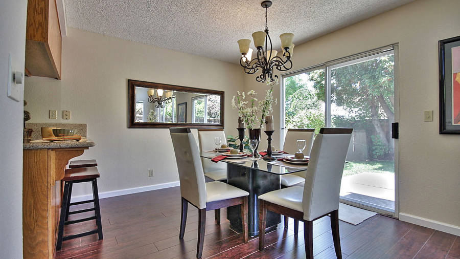 5913 Roxie Ter- new listing for sale in Fremont, ca ardenwood community