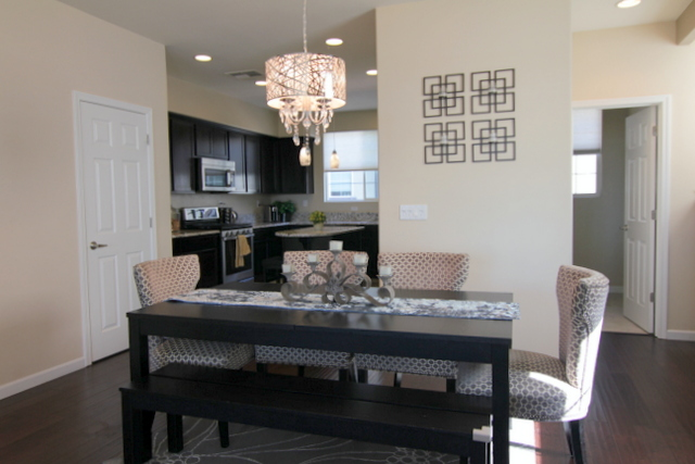 5956 Via Lugano, Fremont - Ardenwood - Tavenna - New home for sale in Fremont 94555