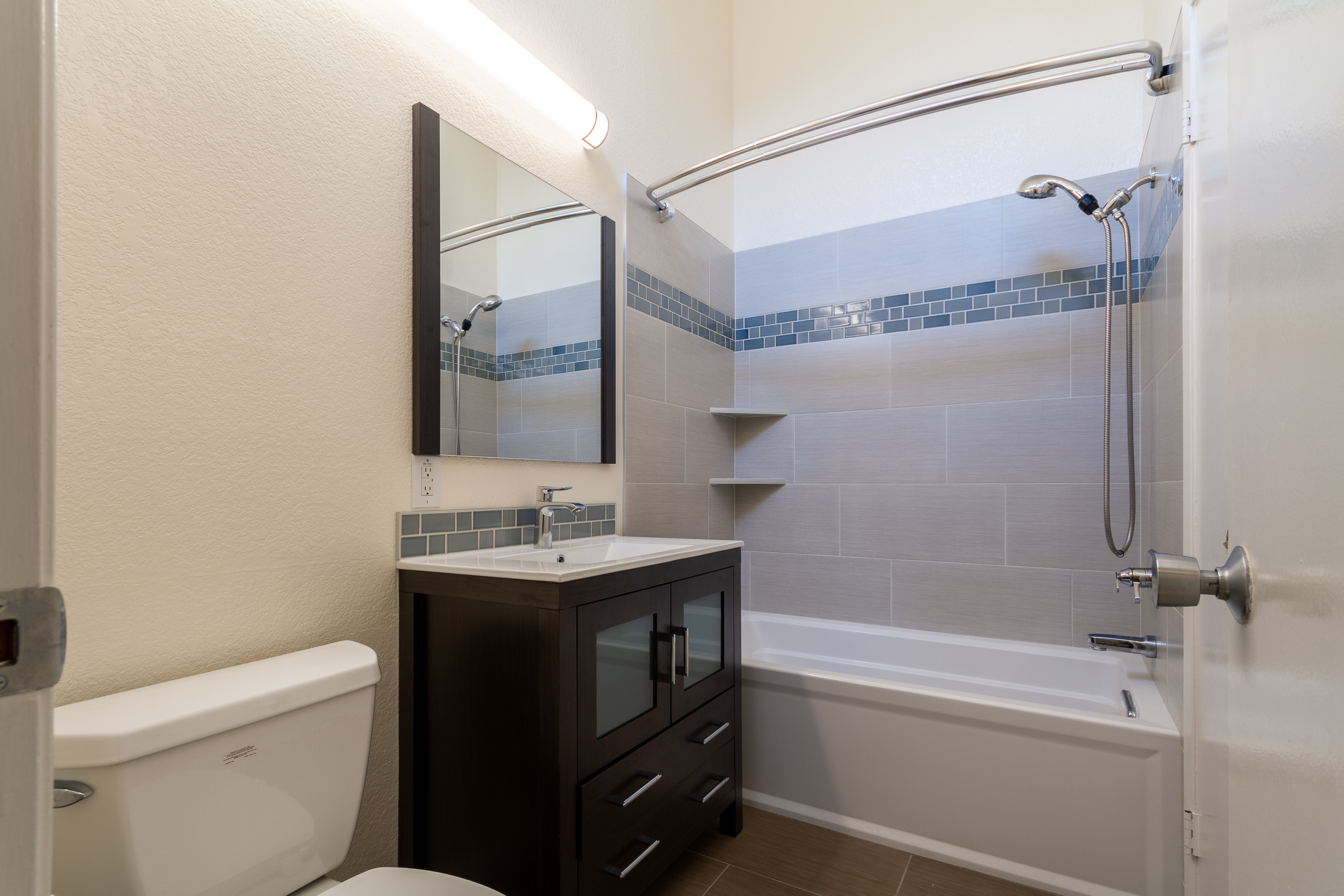 3485 Bridgewood Ter, #204, Fremont, CA 94536 - New home for sale in Union City Sunil Sethi Real Estate